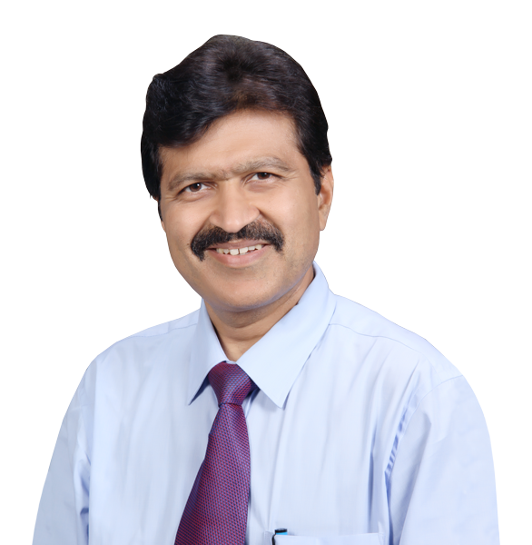 Best Plastic Surgeon Indore Dr Sanjay Kucheria